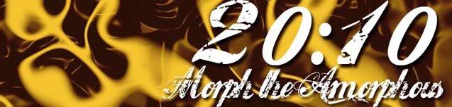 morph2010