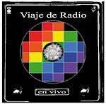 UNA NUEVA MANERA DE HACER RADIO