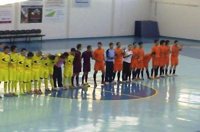 Depois da derrota no derby contra a Granja do Ulmeiro 582f9411daa00