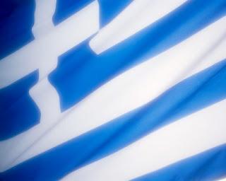 [greece_flag.jpg]