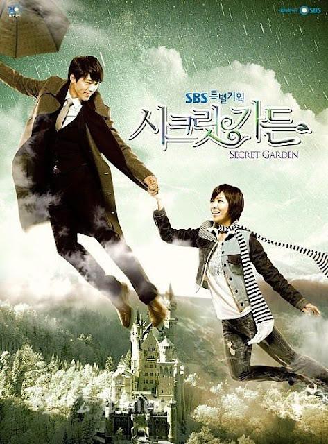http://2.bp.blogspot.com/_scbaldXNGEM/TP4m5Oite6I/AAAAAAAAARI/9Vg95wSBKII/s640/secret_garden_korean_drama.jpg