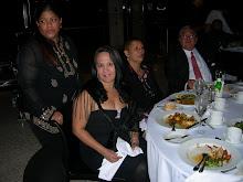 Miembros de CASA DOMINICANA