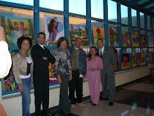 Escritores dominicanos