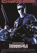 TERMINATOR 2: JUDGMENT DAY 1991 MOVIE DOWNLOAD MEDIAFIRE