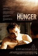 HUNGER 2008 MOVIE DOWNLOAD MEDIAFIRE