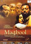 MAQBOOL 2003 BOLLYWOOD MOVIE DOWNLOAD MEDIAFIRE