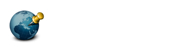 Pin Travel