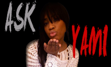 Ask Yami !