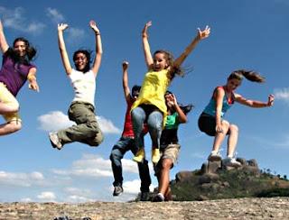 Iniciação Cristã de Crianças e Adolescentes: PSICOPEDAGOGIA DAS ...