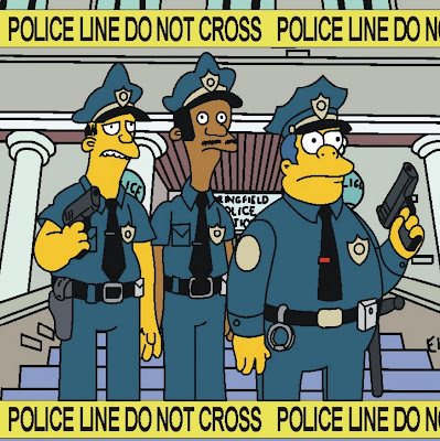 simpsons_cops.jpg