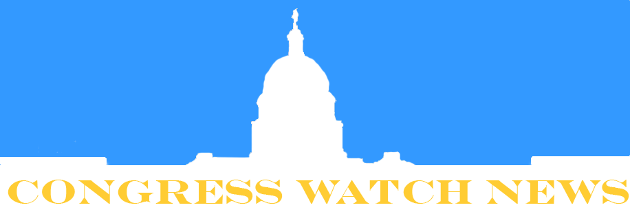 Congress Watch: Maine's 1st District