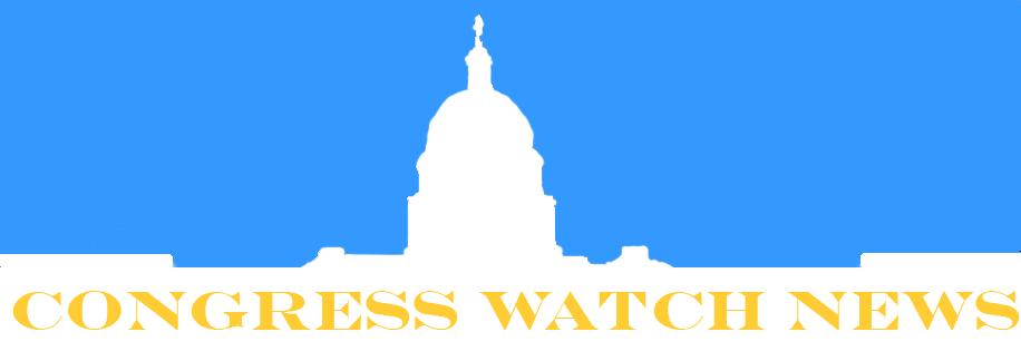 Congress Watch: Maine's 1st District