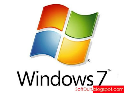 Windows 7 Ultimate x86 and x64 Update 28082010