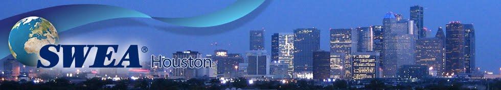 SWEA Houston