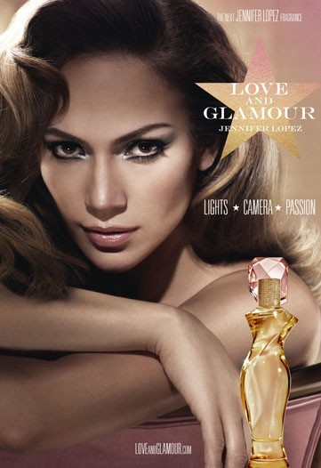 jennifer lopez love and glamour perfume. Jennifer Lopez fotos