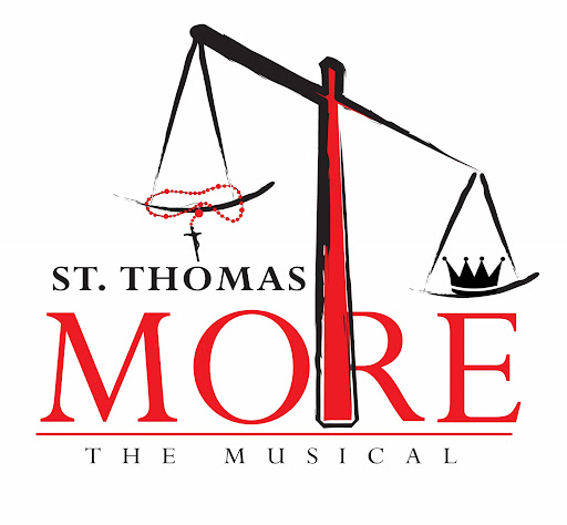 St Thomas More - The Musical