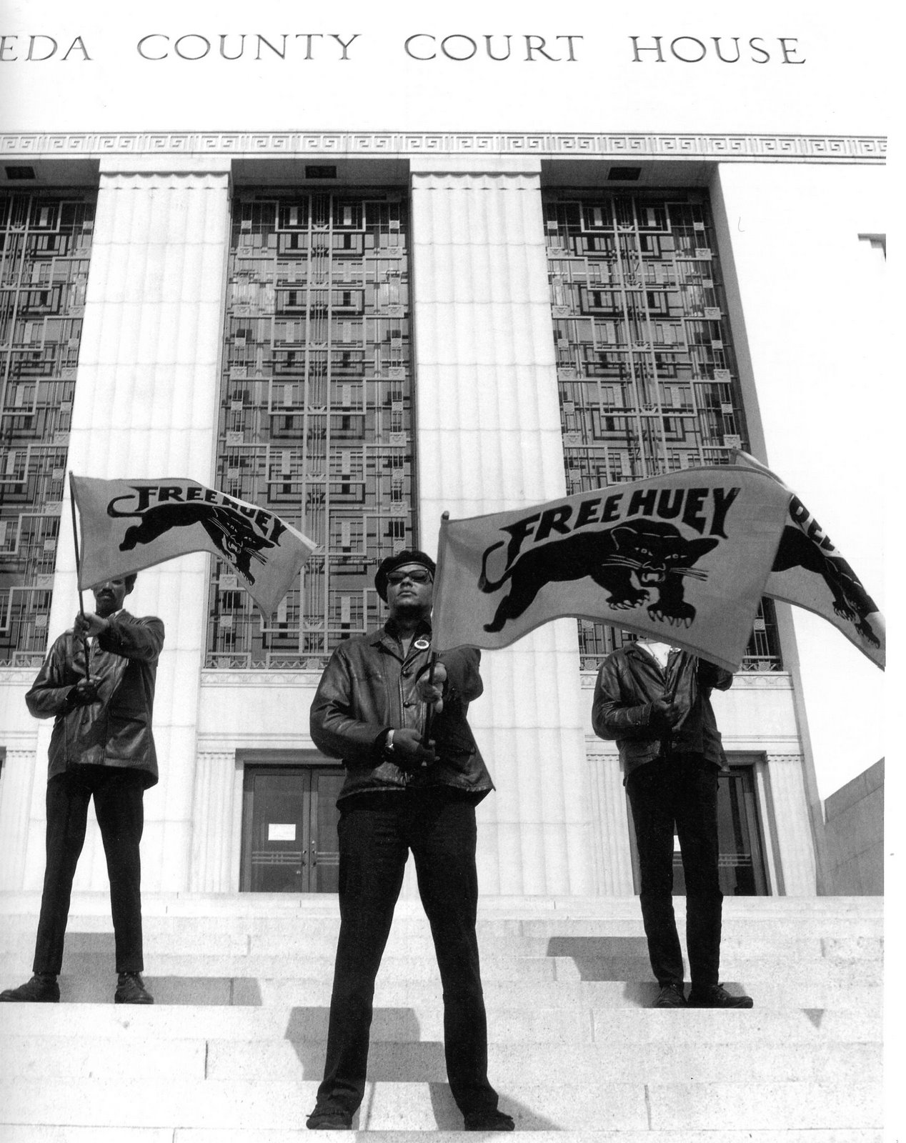 an essay on the black panthers party and the political process theory It's a handy theory that absolves the panthers of  a series of essays on his political  i had my work to do in the black panther party,.