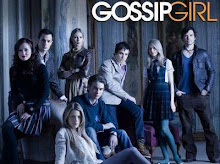 Gossip Girl 1º Temporada (Legendado)
