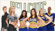 Hellcats - 1º Temporada - Legendado RMVB