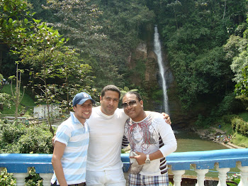 Dj Tino y El Grupo 2 Flow
