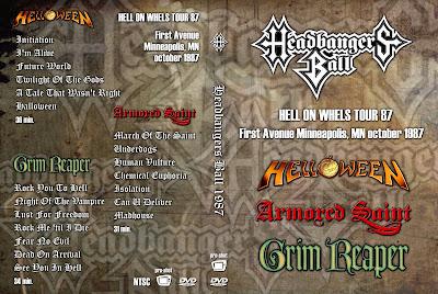 http://2.bp.blogspot.com/_se0zHB8H7oU/S6-qUla-neI/AAAAAAAACHE/N4Bq3QtX3Ss/s400/Headbangers+Ball+1987+-+Helloween,+Grim+Reaper,+Armored+Saint.jpg