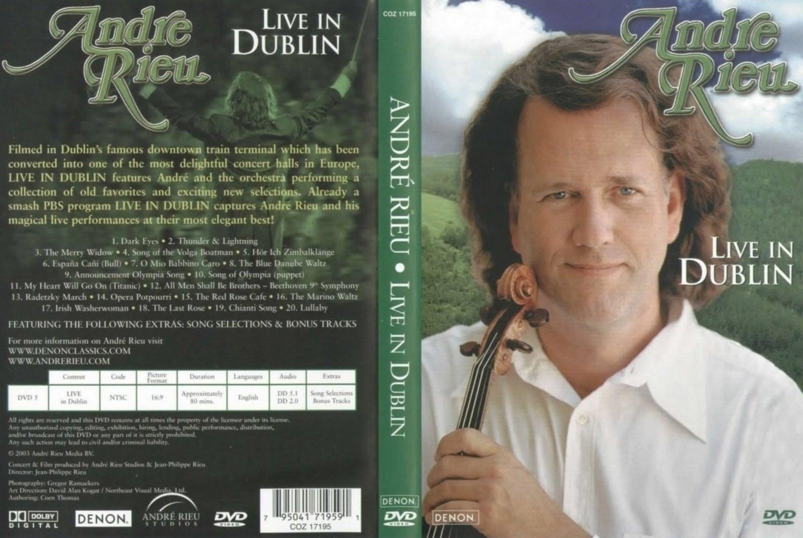 http://2.bp.blogspot.com/_se0zHB8H7oU/S_L8rpwz-3I/AAAAAAAACZg/1zIq5RYJj-c/s1600/Andre+Rieu+-+Live+In+Dublin+-+Cover.jpg