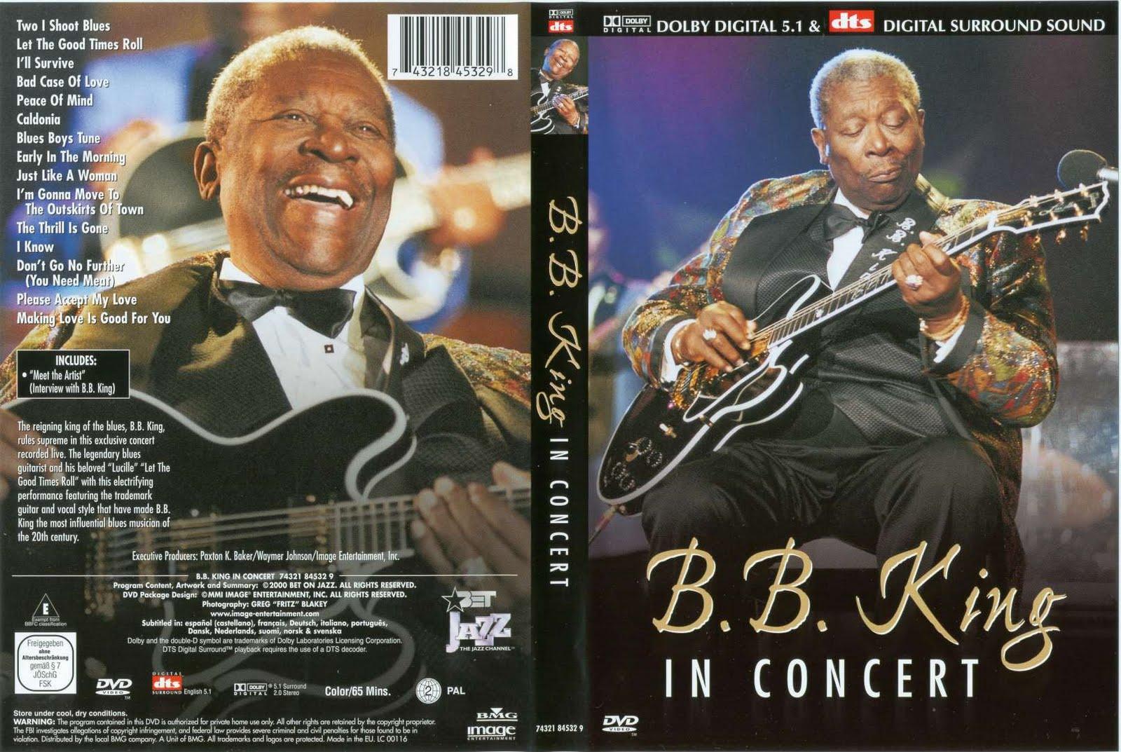 http://2.bp.blogspot.com/_se0zHB8H7oU/S_MDTCxI4oI/AAAAAAAACbI/j6qHfi7HDVc/s1600/B.B.+King+-+In+Concert+-+Cover.jpg