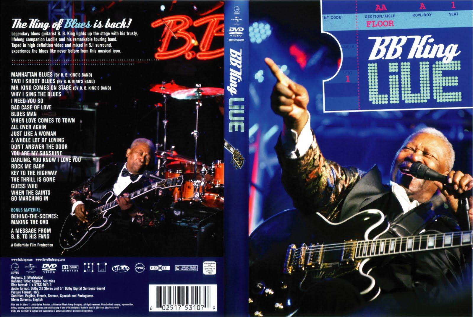 http://2.bp.blogspot.com/_se0zHB8H7oU/S_MEENyU5mI/AAAAAAAACbQ/T9xj1rmEDyQ/s1600/B.B.+King+-+Live+-+Cover.jpg