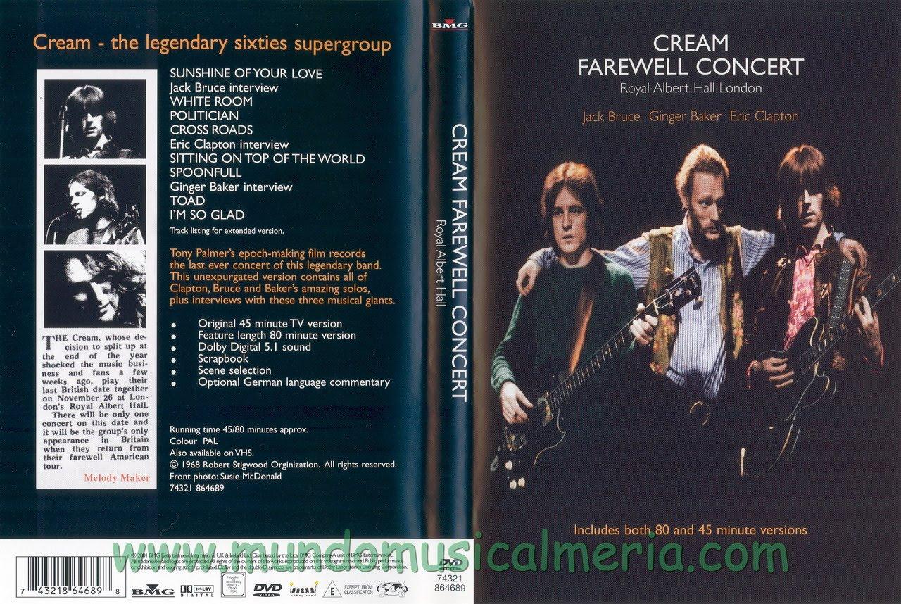 http://2.bp.blogspot.com/_se0zHB8H7oU/S_MQLuP6T9I/AAAAAAAACew/ijcudrokfzs/s1600/cream_farewell_concert.jpg