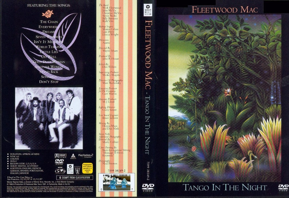 http://2.bp.blogspot.com/_se0zHB8H7oU/S_Mc7lzug-I/AAAAAAAACgg/8qi_Vxq_IbM/s1600/Fleetwood+Mac+-+Tango+In+The+Night+-+Cover.jpg