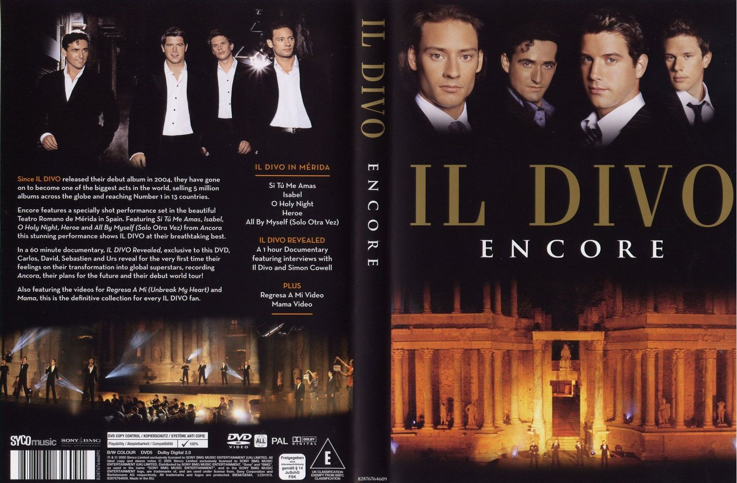 http://2.bp.blogspot.com/_se0zHB8H7oU/S_Mj78C1pcI/AAAAAAAACis/AVSwZArmutk/s1600/Il+Divo+-+Encore+-+Cover.jpg