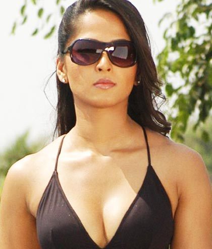 Indian celebrity hot photos gallery