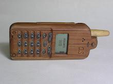 TELEFONO CELULAR