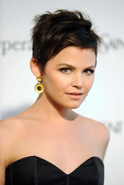ginnifer goodwin hairstyles. Keywords: fake red hair