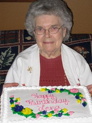 happy birthday poems for grandma. happy birthday poems for