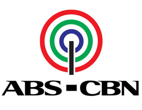 abs_cbn_logo.jpg