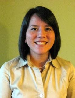 Katherine Leon, DOMOTEX
