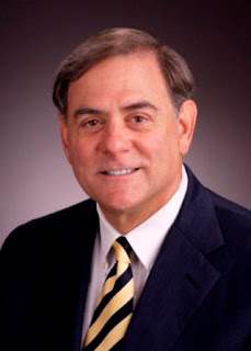 Jim Gould