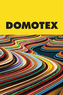 DOMOTEX 2011 Recap