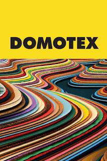 DOMOTEX 2011 Recap