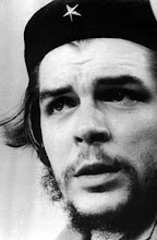 Ο Che ειπε: