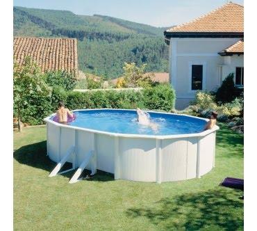 piscinas baratas fibra de vidro poli ster comprar