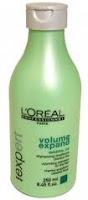 loreal volume