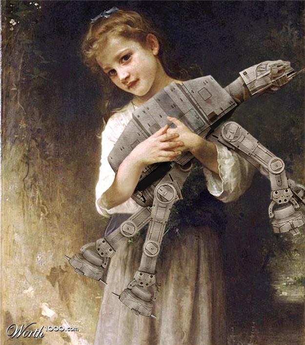 girl-holding-snow-wa