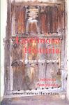 Lastimosa historia, crimen de Cuenca