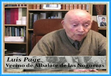 Luis Page
