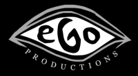EGOPRODUCTIONS