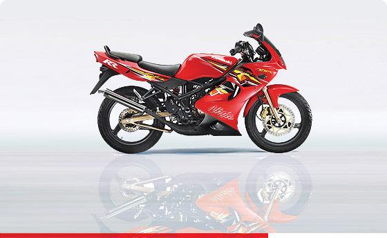 kawasaki ninja 150 rr special edition. Kawasaki Ninja Rr 150.