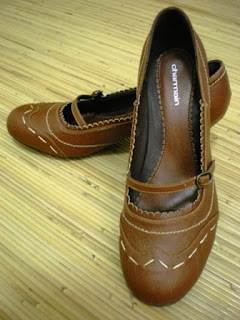 What Is The Cost Of Having Shoes Repaired