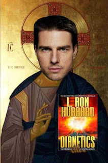 tom cruise scientology's savior